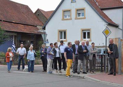 Rundgang durch Waldgrehweiler 3