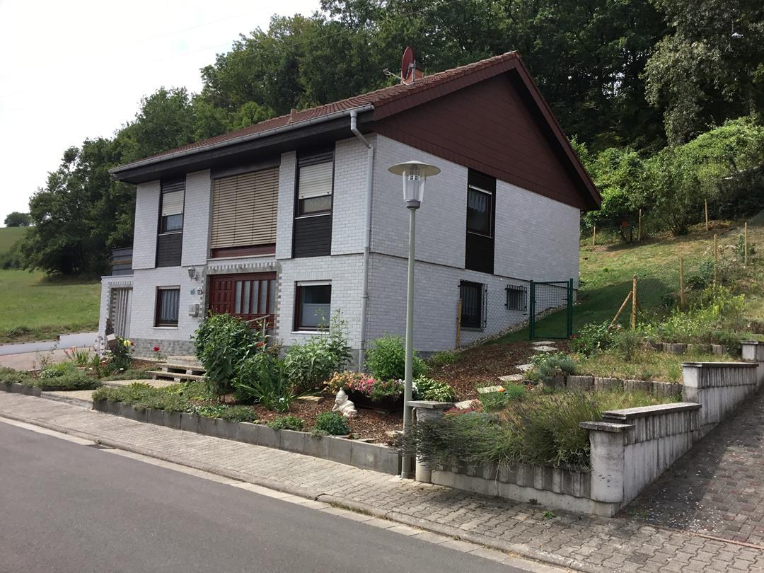 Ferienhaus Edinger
